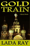 Gold Train (Jade Snow International Adventure #1)