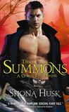 The Summons: A Goblin King Prequel