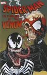 Spider-Man: The Vengeance of Venom