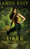 Dark Enchantment (Dark Magick, #3)