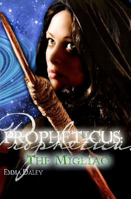 BPOOK REVIEW: THE MIGLIAO BY EMMA DALEY