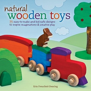 Simple Wooden Toys To Make Free PDF | margotkingm