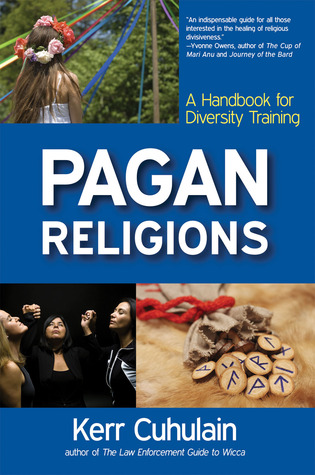 Pagan Religions: A Handbook for Diversity Training