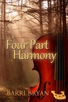 Four Part Harmony