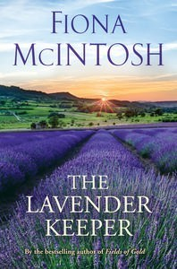 Image result for The-Lavender-Keeper