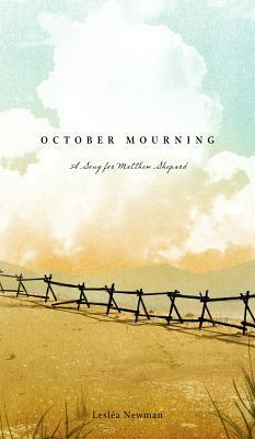 September New Release Giveaway Hop: OCTOBER MOURNING (2/2)