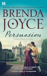 Persuasion (the Spymaster's Men #2)