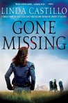 Gone Missing: A Novel (Kate Burkholder, #4)