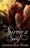 The Siren's Song (Romancing the Pirate #3)