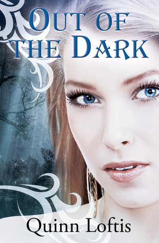 Out Of The Dark  (The Grey Wolves, #4)