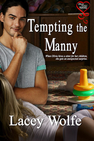 Tempting The Manny