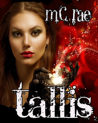 Tallis (Books of Andresium, #1)