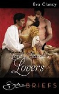 Lord Atwood's Lovers