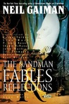 Fables and Reflections (The Sandman, #6)