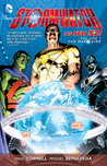 Stormwatch, Vol. 1: The Dark Side
