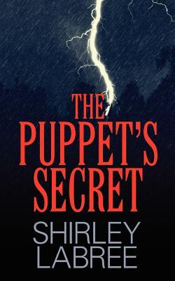 The Puppet's Secret