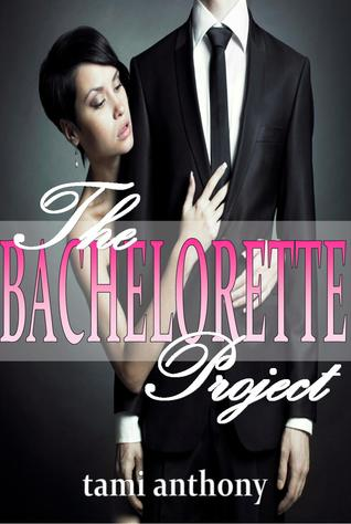 The BACHELORETTE Project