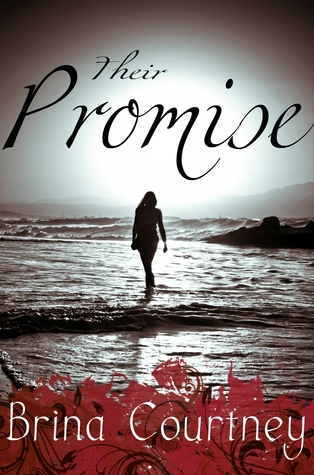 Their Promise: YA Contemporary