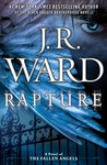 Rapture: A Novel of the Fallen Angels