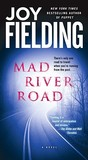 Mad River Road: A Novel