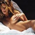 【全裸パパラッチ】年収56億を稼ぐスーパーモデルのジゼル・ブンチェンのスタイルがヤバかった!
