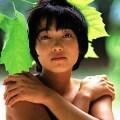 遠藤久美子【懐かしのアイドル】ショートカットヒンヌー教の女ネ申さま