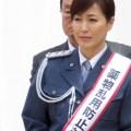高島礼子のヤバい写真→薬物乱用防止対策官、極道の妻、RQ時代、首絞めSEXで乳首ピンコ立ち!