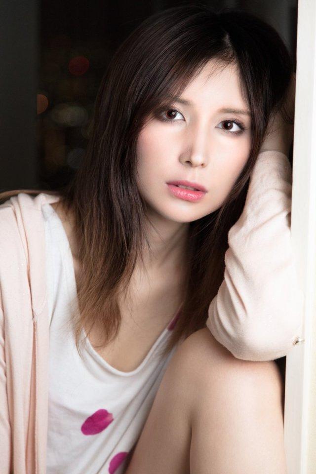 仲村みう MUTEKIデビュー作のキャプ画像が流出【まとめ】ネットの反応は…4