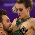【検証画像】パパダキスさんオリンピックの大舞台で乳首を晒してしまう放送事故