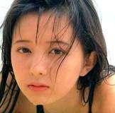高橋由美子【懐かしのアイドル】神がかってた全盛期のハイレグ水着コレクション