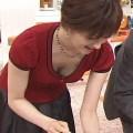 もう見られない!?阿部哲子アナの日テレ時代からのパンチラ胸チラお宝画像まとめ