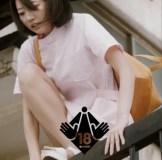 武田玲奈のパンチラドラマ『新しい王様』エロいナース姿のスカートからパンティがw