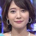 元TBS吉田明世アナ 日テレ不合格だった過去【GIF有】エロ舌疑似フェラお宝キャプ画像