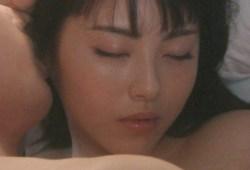 【動画有】浜辺美波『わたどう』で濡れ場解禁!キス&ベッドシーンの顔が美エロw
