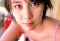 【追悼】竹内結子 貴重な若い頃のJrアイドルっぽい着エロや水着グラビア画像まとめ