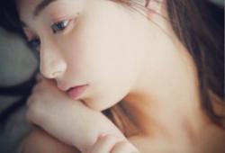 宇垣美里インスタで自らおかず提供してくれたセクシーグラビア未公開ショット