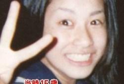 [祝結婚]加藤綾子アナ幼少・学生時代から局アナ時代のパンチラ・胸チラ・舌技エロ画像
