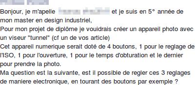 master_design_industriel