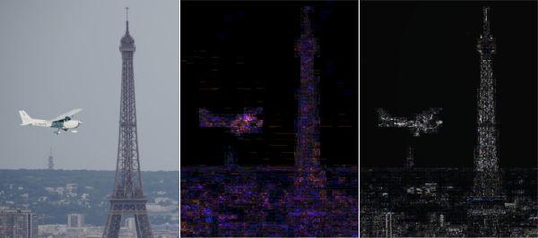 PK_Eiffel_analyse