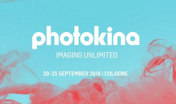 photokina_2016