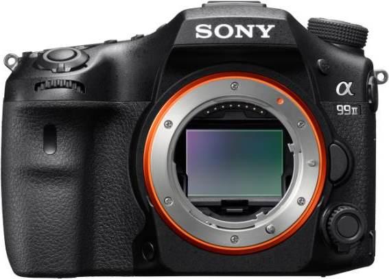 document Sony
