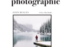 Le storytelling en photographie, par Finn Beales