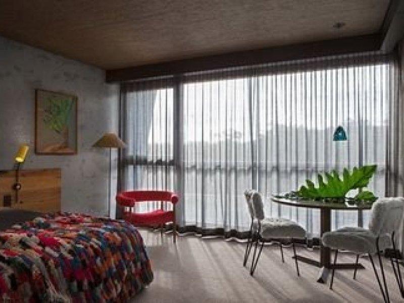 Hotel Ovolo Nishi