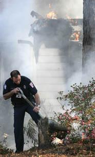 2007-04-30-fire1.jpg