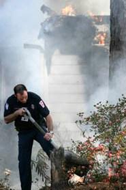 2007-04-30-fire11.JPG