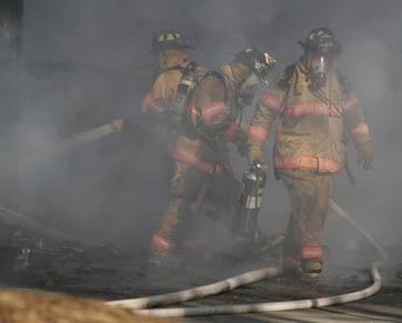 2007-04-30-fire2.JPG