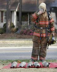 2007-04-30-fire3.jpg