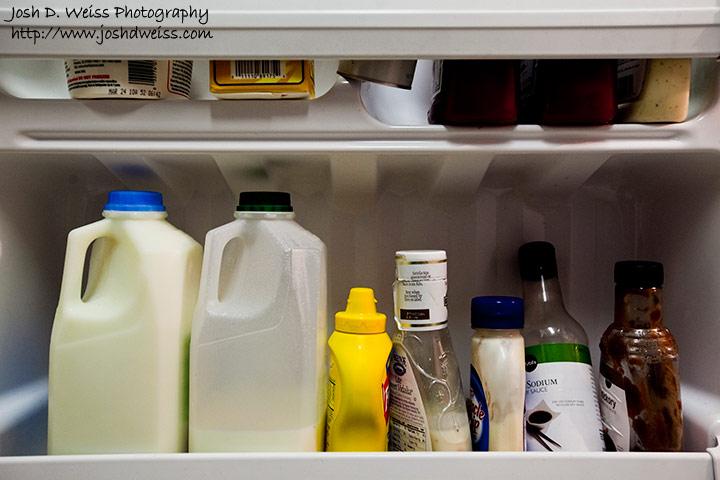 090519_jdw_fridge_0001