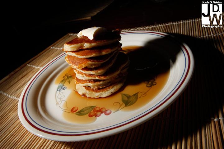 090902_JDW_Pancakes_0011