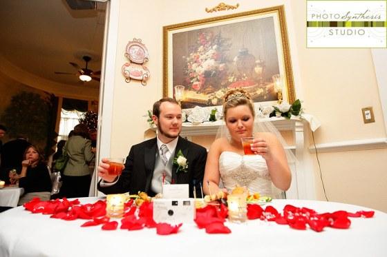 091220_JDW_Wedding_1351